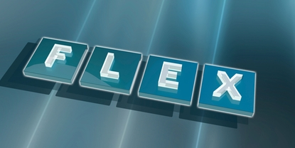 FLEX Selection – Risposte flessibili a esigenze specifiche